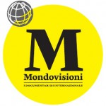 A Ferrara la 9° edizione di Mondovisioni
