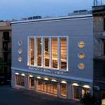 """Lo """"strano caso"""" del Nuovo Cinema Aquila, a Roma"""