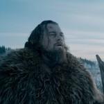 """The Revenant, il """"nuovo esperimento"""" della coppia Iñárritu-Lubezki. Il trailer"""
