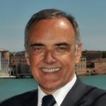 Alberto Barbera confermato Direttore del Festival di Venezia per il 2016