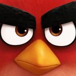 """Primo trailer italiano per """"Angry Birds – Il Film"""""""