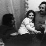 #RomaFF10 – Filmstudio Mon Amour, di Toni D'Angelo