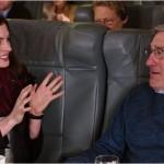 Nostalgia della Hollywood classica: Lo stagista inaspettato, di Nancy Meyers