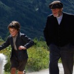 #RFF10 – Belle & Sebastian. The Adventure Continues, di Christian Duguay