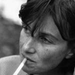 E' morta Chantal Akerman