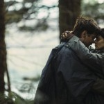 Io ballo da solo: The Lobster, di Yorgos Lanthimos