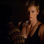 Dark Places – Nei luoghi oscuri, di Gilles Paquet-Brenner