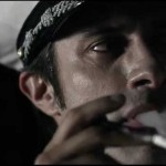 #RomaFF10 – Eva no duerme, Pablo Agüero