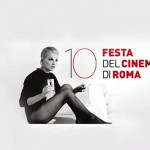 #RomaFF10 – No Festival Yes Party