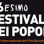 Festival dei Popoli, selezionati gli otto titoli della sezione Panorama