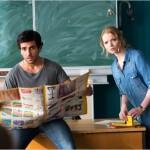 La scuola come fuga: Fuck You, Prof!, di Bora Dagtekin