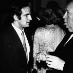 (unknown pleasures) Hitchcock/Truffaut, di Kent Jones