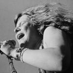Janis, di Amy Berg