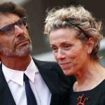 #RomaFF10- 32 anni insieme. Incontro con Joel Coen e Frances McDormand