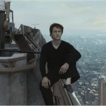 La libertà è nell'aria…The Walk, di Robert Zemeckis