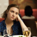 Lena Dunham dirigerà il pilot di Max, nuova comedy HBO