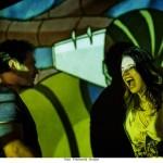 #RomaFF10 – Lo chiamavano Jeeg Robot, di Gabriele Mainetti