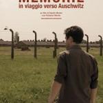 Memorie – In viaggio verso Auschwitz