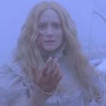 Mexican Gothic – Crimson Peak, di Guillermo del Toro