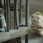 #RomaFF2010 – Delirio tra live action e animazione CGI: Monster Hunt, di Raman Hui