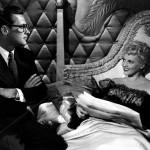 FILM IN TV – Nata ieri, di George Cukor