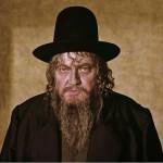 W for Welles – Orson Welles, Shakespeare e i frammenti di Il mercante di Venezia