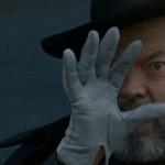 W for Welles – Il mago e l'illusionista