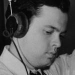 W for Welles – Un'uomo una moltitudine