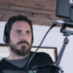 #RomaFF10 – SentieriSelvaggi intervista PABLO LARRAIN