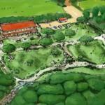 Hayao Miyazaki aprirà un suo Parco Naturale in Giappone