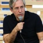 """#RomaFF10 – """"De Niro è un titano!"""". Incontro con Paul Weitz"""