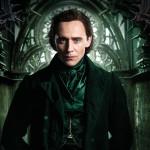 Tom Hiddleston – Un lord a Hollywood