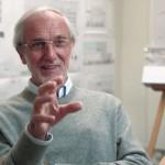 #RFF10 – Cinema e architettura: il festival incontra Renzo Piano