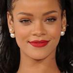 Rihanna, Clive Owen, Dane DeHaan e Cara Delevigne protagoniste nel nuovo film di Luc Besson