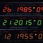 La profezia di Robert Zemeckis. Il Ritorno al futuro Day