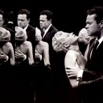 W for Welles – La signora di Shanghai (The Lady from Shanghai)