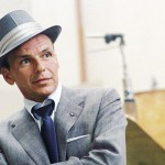 #RomaFF10 – Sinatra – All or Nothing at All, di Alex Gibney