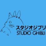 """LIBRI DI CINEMA – """"Studio Ghibli"""", di Enrico Azzano e Andrea Fontana"""