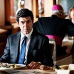 Suburra, la 'Mafia Capitale' di Stefano Sollima il 14 ottobre al cinema