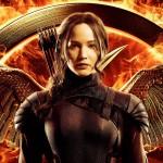 Hunger Games, il canto della rivolta parte 2: trailer e poster del film in uscita