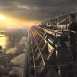 SPECIALE THE WALK – L'inutile bellezza