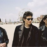 Reclusi in casa: The Wolfpack. Il branco, di Crystal Moselle