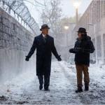 Steven Spielberg. i fratelli Coen e Tom Hanks: il trailer di Il ponte delle spie