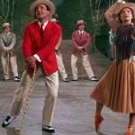 FILM IN TV – Un americano a Parigi, di Vincente Minnelli