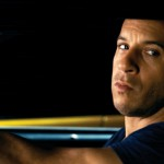 Vin Diesel vorrebbe il ritorno di Rob Cohen alla regia per Fast & Furious 8