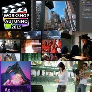 workshop autunno 2015