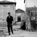 Pier Paolo Pasolini 1922 – 1975 – Dalle borgate al mito greco (2° parte)