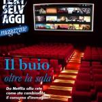 SS MAGAZINE Sentieri Selvaggi Magazine n. 19 – 4/2015