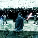 STAR WARS COUNTDOWN – I fan film