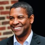 Denzel Washington riceverà il Cecil B. DeMille Award ai prossimi Golden Globes